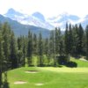 Crowsnest Pass GCC