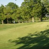 Ifield GC: #7