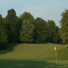 Royal Virginian GC: #11