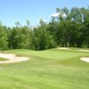 Sodus Bay Heights GC