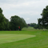Palleg and Swansea Valley GC: #1