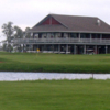 Ironhead GCC: Clubhouse