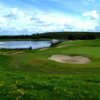 Carrick-on-Shannon GC
