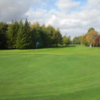 County Meath GC: #7