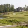 Crystal Lakes GC