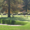 Quail Creek Country Club & Resort