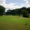 Whiskey Creek CC