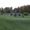 Sutton Creek GCC: #14