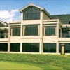 CC of Asheville: Clubhouse
