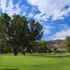Pine Glen at Sycuan Resort: #4