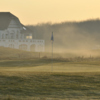 Royal Ostend GC