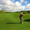 Pyle & Kenfig GC