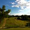 Spicewood at Balcones CC: View from No. 12
