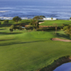 Milagro del Mar Beach & Golf Resort