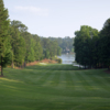 Reynolds Plantation - Plantation Course: #5
