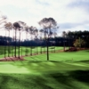 Reynolds Plantation - Creek Club: #1