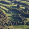 Moyola Park GC: Aerial view