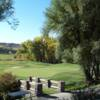 Fox Hollow at Lakewood