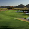 Copper Canyon GC