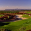 Poston Butte GC: #7