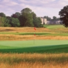 Carton House Golf Club - The Montgomerie Course