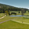 Club de Golf Mont Ste Marie