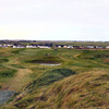 Lahinch Golf Club - Castle Course: #6