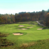 Blue Ridge Trail GC - Blue Course