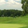 Meadow Brook Club