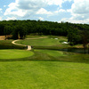 Payne Stewart Golf Club - No. 17