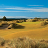 Bandon Trails: #1