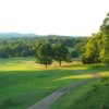 Nashville Golf & Athletic Club