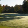 Flemingdon Park GC