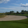 Eagle Eye GC: #2