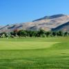 Empire Ranch GC