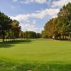 Atkinson Resort & Country Club - Championship: #1