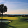 Kiawah Island Resort - Turtle Point: #14