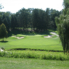Plum Hollow CC