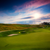 French Lick Resort - Pete Dye: #7