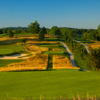 French Lick Resort - Donald Ross: #4