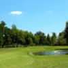 Calvert City GCC: #12