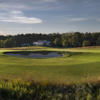 FarmLinks at Pursell Farms: #18