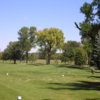 Elkhorn Valley GC