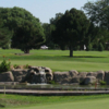 Nancy Lopez GC at Spring River