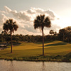 Osprey Point at Kiawah Island Resort: #11