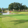 Marion Lakes Golf & Athletic Club