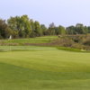 Marshes GC: #3
