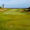 Clovelly GC - Black Duck: #10