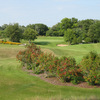Kettle Moraine GC: #7