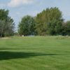 Club de Golf de Valleyfield